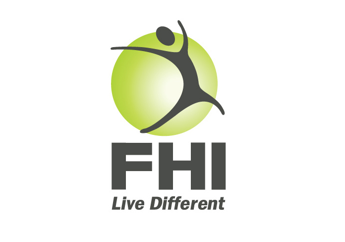 FHI LiveDifferent™